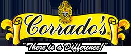 Corrado's Family Affair